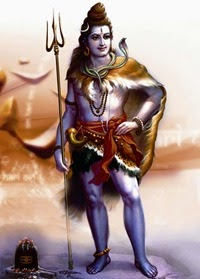 Lord-Shiva-Photos-Download