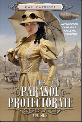 parasolprotectorate