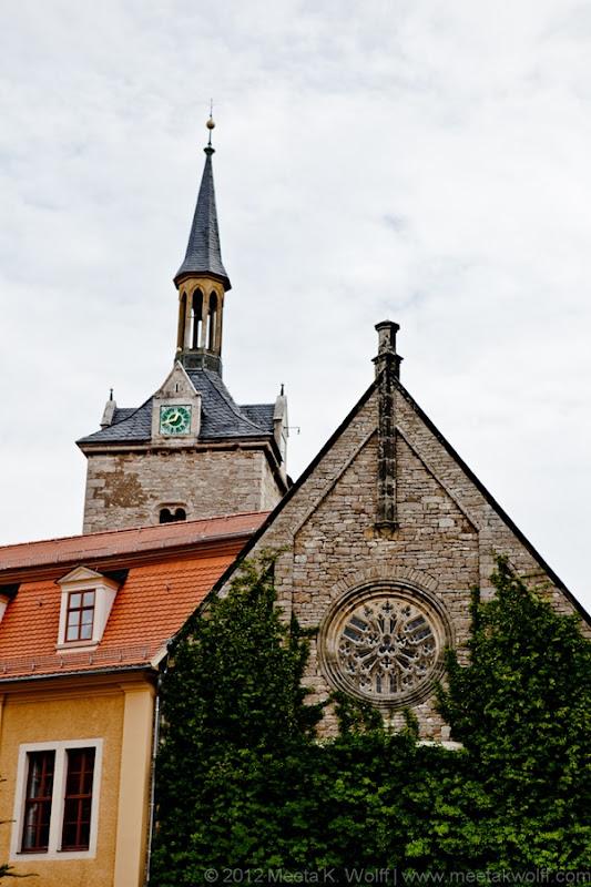 Ettersburg2012-0078