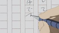 [Mazui]_Hyouka_-_01_[8529356F].mkv_snapshot_18.37_[2012.04.22_20.00.42]