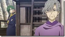 Akatsuki no Yona - 18 -39