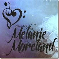 MelanieAuthorPic