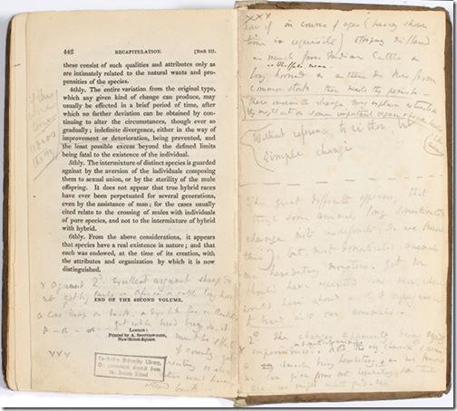 darwin-lyell-book
