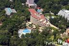 Kristal Hotel  Золотые Пески