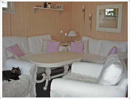 sofa før