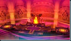 evil-spirit-palace-map-lostsaga