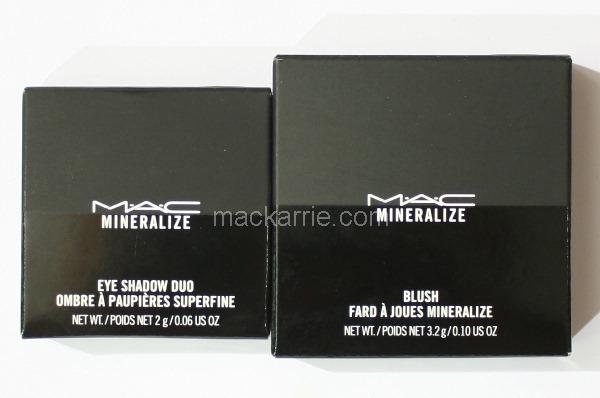 c_Mineralize2014Haul