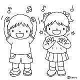 cantar 2.jpg