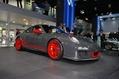 997-Porsche-911-GT3-RS-12