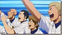 Diamond no Ace - 74 -13