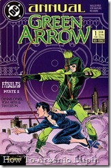 Green Arrow Annual 1-00fc copia