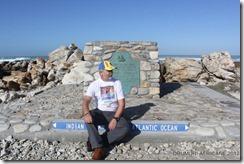 07.05 Cape Agulhas 021