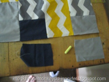 chevron quilt (2)