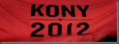 freemovieskanonaki.blogspot.com kanonaki, ταινιες, κοινωνικα, greek subs, ντοκιμαντερ, ntokimanter, KONY 2012