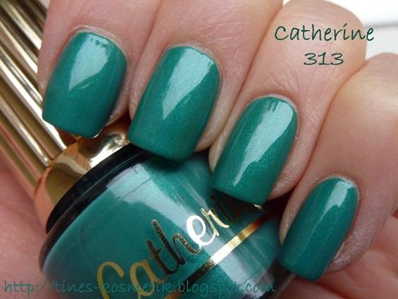 Catherine 313 2