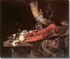 12064_Still_Life_with_Drinking-Horn_Lobster_and_Glasses_f