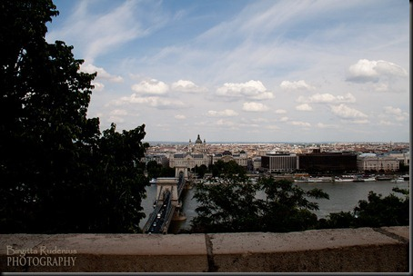 budapest_20120604_view