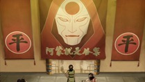 The Legend of Korra - S01E04 - 720p.mp4_snapshot_16.43_[2012.04.27_19.47.18]