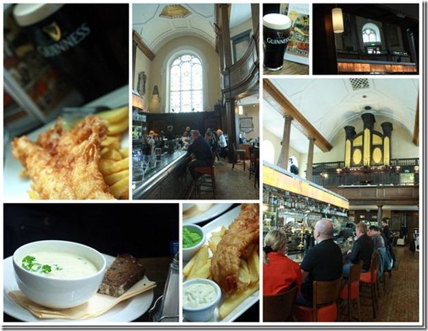the-church-bar-dublin-ireland-guinness