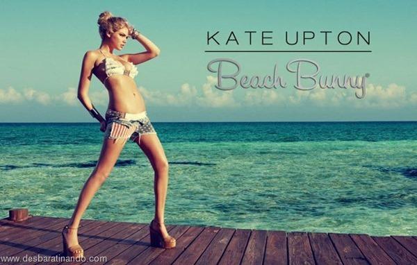 kate-upton-linda-sexy-sensual-sedutora-bikine-biquine-lingerie-boobs-blonde-desbaratinando (128)
