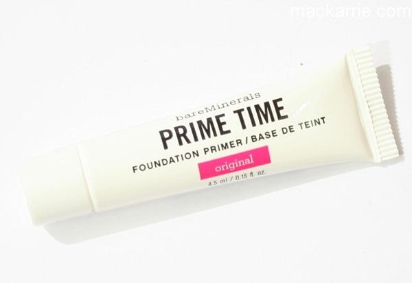 c_PrimeTimeBareMinerals