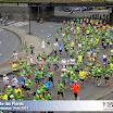 maratonflores2014-049.jpg