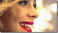 violetta entradas en Chile baratas hasta adelante conciertos 2015 2016 2017