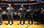 lebron james nba 120621 mia vs okc 029 game 5 chapmions Gallery: LeBron James Triple Double Carries Heat to NBA Title