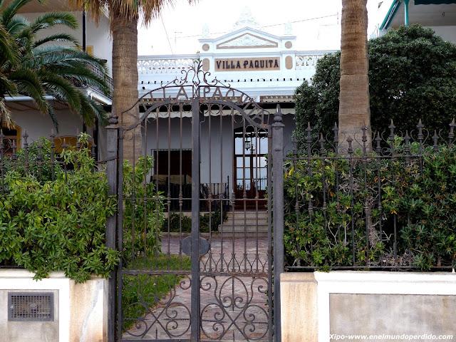 villa-paquita-benicassim.JPG