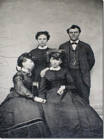 enhanced-buzz-10229-1380831737-28