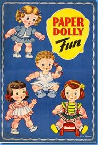 dollyfun1
