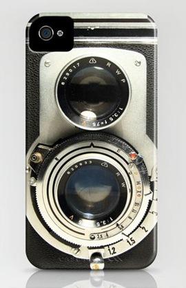 s6-vintage-camera