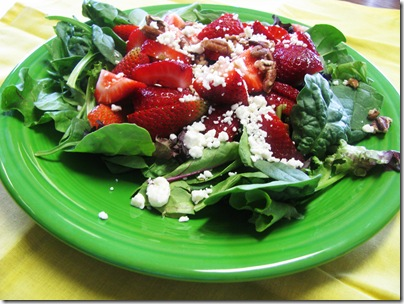 Strawberry Fields Salad 006EDIT