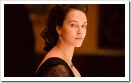 Downton_Abbey_s_Lady_Sybil_and_TV_s_top_5_shock_deaths