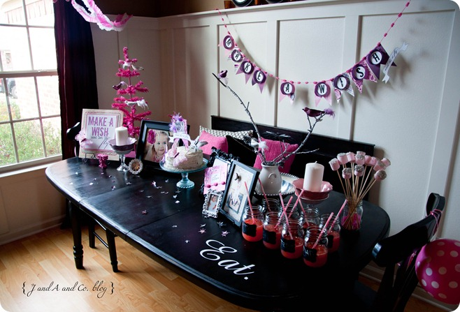Tessa Birthday Party-0197