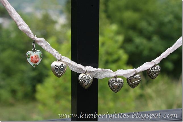 vintage_wedding_jewelry_ideas (20)