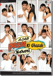 Ajab-Prem-Ki-Ghazab-Kahani-Ranbir-Kapoor-Katrina-Kaif