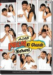 Ajab-Prem-Ki-Ghazab-Kahani-Ranbir-Kapoor-Katrina-Kaif