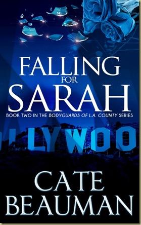 Falling-For-Sarah-2240-for-Amazon-and-Smashwords