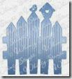 ScrapEmporium_faca_cerca_picket fence die_whimsy stamps_wsd138