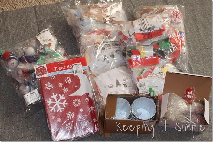 light bulb sucker neighbor gift #freeprintable (1)