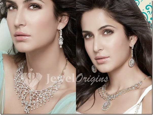 Katrina_Kaif_Diamond_Necklace