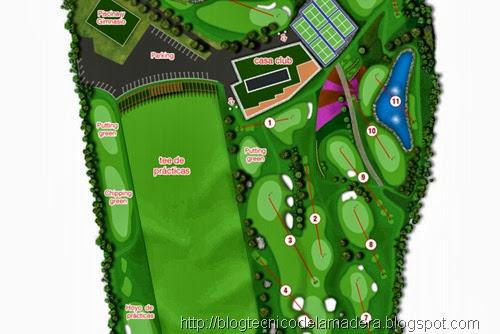 plano-tte-golf-madera