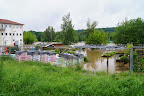 hochwasser-2013-03-06-2013 126.jpg