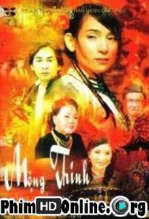 Trung Tâm Vân Sơn - Cải Lương : Mộng Trinh - Phim Việt Nam Tập HD 1080p Full