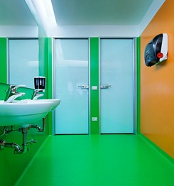 google_office_milan_9