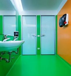 google_office_milan_9