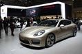Porsche-M4
