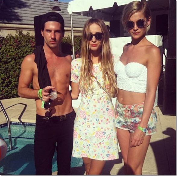 hot-hipsters-coachella-7