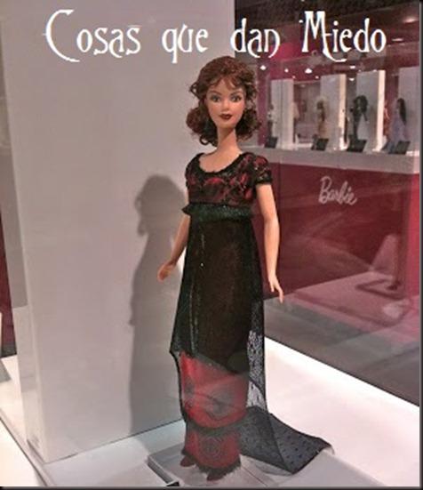 barbie-gótica-119